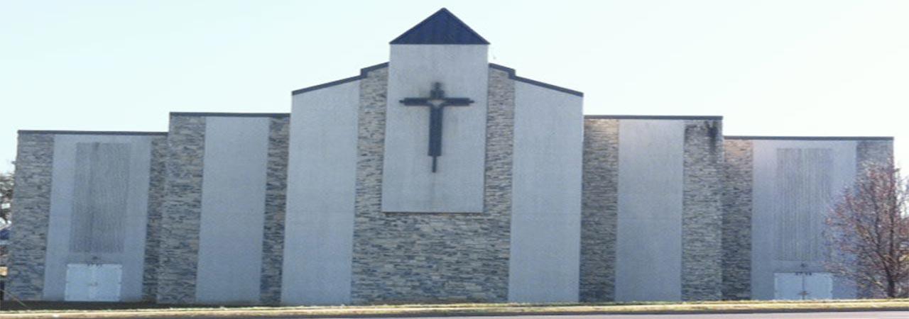 Church-Slider
